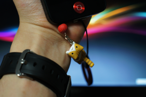 earphone-nyanko