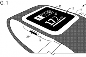 microsoft-smart-watch_thumb