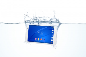 05_Xperia_Z3_Tablet_Compact_Water_R