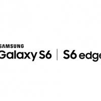 galaxy-s6-s6-edge-logo
