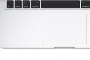 mbp13-touchpad