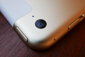 apple-tablet-ipad-air-2-Cellular-gold
