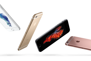 iphone-6s-6s-plus-rose-gold