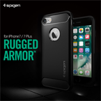 1 smhn-ip7-rugged_armor