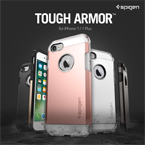 1 smhn-ip7-tough_armor